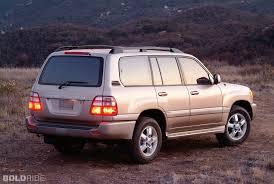 Toyota Land cruiser V( Essence / Diesel